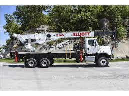 2015 ELLIOTT E145 Boom | Bucket | Crane Truck For Sale Auction Or ... Gallery Midwest Tow After Truck Stolen Cameras Broken At Towing Lot Company Thinks The Project Truck Rust Repair Part 1 Kansas City Trailer Around The Clock Towing Service 600 W Bonanza Rd Las Vegas Nv Traffic Accident Workers Are Cleaning Up Spilled Anti 2001 Ford Trucks For Sale Used On Buyllsearch 24hour Emergency Auto Recovery Mcpherson Arrow Missouri Companies 24 Crashandflee With Fatal Gunshot Awaken Dixie Downs Neighborhood Ford Tow Planes Trains Trucks Cars Pinterest