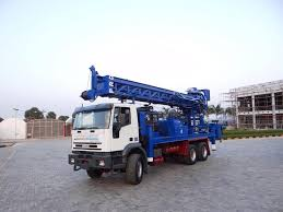 Prd Max Drill 3000 Used Water Drilling Rigs For Sale - Buy Water ... 360 View Of Vdc Drill Rig Truck 2014 3d Model Hum3d Store 1969 Mayhew 1000 Beeman Equipment Sales 27730970749 Dump Truck Diesel Mechanics Boiler Maker Drill Rigs Pavement Core Drilling 255 Ptc China Easy Efficient Guardrail Post Installation With Rock Mounted Deep Bore Hole Rigs High Quality Hydraulic Dpp300 Water Well Multi Spiradrill Md 80 Pier For Sale No Ladder Rack Installed To Pickup With Kayak Environmental Geotechnical 2800 Hs Pin By Robert Howard On Heavy Haulers Pinterest