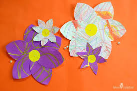 Construction Paper Craft Ideas For Teenagers Easy To Follow Arts And Crafts Origami
