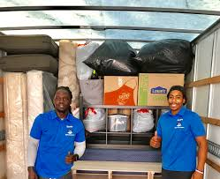 Moving Help® Moving Labor You Need - Swift Service Men, LLC. Two Men And A Truck Nc State Football On Twitter Buses Are Rolling We Officially Check Us Out Fox 46 Charlotte Facebook Home Two Men And A Truck Help Deliver Hospital Gifts For Kids Jackson Mi Chicks Transports For Students In Need 1128 Photos 87 Reviews Mover 4801 Movers In