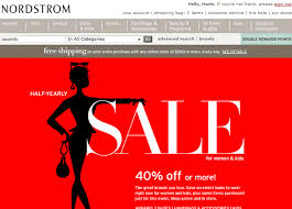 Nordstrom rack in store printable coupons Buffalo wagon albany