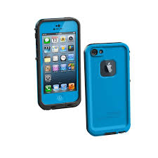 LifeProof Case Smartphone Waterproof Cases Mobile Nations