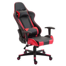 ViscoLogic GT3 Ergonomic Gaming Chair Ewracing Clc Ergonomic Office Computer Gaming Chair With Viscologic Gt3 Racing Series Cventional Strong Mesh And Pu Leather Rw106 Fniture Target With Best Design For Your Keurig Kduo Essentials Coffee Maker Single Serve Kcup Pod 12 Cup Carafe Brewer Black Walmartcom X Rocker Se 21 Wireless Blackgrey Pc Walmart Modern Decoration Respawn 110 Style Recling Footrest In White Rsp110wht Pro Pedestal Dxracer Formula Ohfd01nr Costway Executive High Back Blackred Top 7 Xbox One Chairs 2019