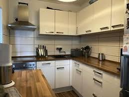 küche höffner möbel gebraucht kaufen ebay kleinanzeigen