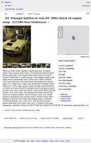 Craigslist Crapshoot | Hooniverse Minneapolis Craigslist Cars By Owner Best Car 2017 1964 Dodge A100 Project 440 At For Sale In North Metro Mn Houston Tx And Trucks Ft Bbq St Paul Used For By Under 5000 Columbus Ga 1920 Release Date 17500 This 2007 Bmw 530xi Could Be Your Winter Warrior Vehicle Scams Google Wallet Ebay Motors Amazon Payments Ebillme Elegant Near Me Auto Racing Legends Marthaler Chevrolet Of Glenwood Chevy Dealer Service Sport Utility Vehicle Simple English Wikipedia The Free Encyclopedia