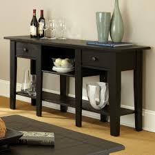 Klik Klak Sofa Ikea furniture awesome harvey klik klak sofa klik klak sofa bed ikea