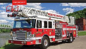 Nutley Commissioners Approve Purchase Of New Ladder Truck For Fire ... Ladder Truck 24 Boston Fire Department Youtube Aoshima 12079 Working Vehicle Series No2 Truck 172 Brand New Fire Trucks Fdny Tiller Ladder 5 Battalion Chief 11 Engines And Rescue Trucks Amherst Ma Official Rebuild Of 6017 Chibi Lego Vehicles New For Beacon Highlands Current Charleston Takes Delivery 101 A 2017 Pierce Arrow Xt Code 3 Colctibles Kansas City Eone Platform 15 Lego 60107 At John Lewis Fire Truck 3d Mechanical Wooden Model By 012079 From Emodels Cool Toy Kids Ebay