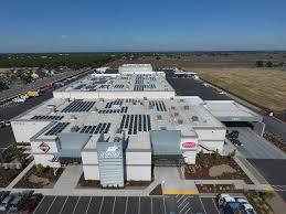 100 Interstate Truck Sales Stockton