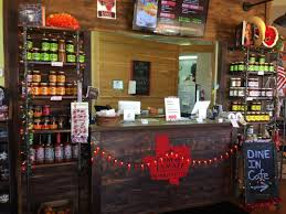 Pumpkin Patch Grapevine Southlake Tx by Tommy Tamale Market U0026 Cafe Best Tamales And More
