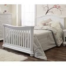sorelle cribs sears