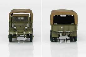 Hobby Master 1:72 M35 2.5 Ton Truck US Army Vietnam 1968 Deuce And A ... 5 Ton Army Truck Update 1 Youtube Pakistan Army Trucks Page 4 Usarmy M923a1 5ton 6x6 Cargo Truck Big Foot By Westfield3d On Royaltyfree Soviet 15 Ton 229725343 Stock Photo Diamond T 4ton Wikipedia Military Items Vehicles Trucks M51a2 5ton With 105 Dump Bed Item 3134 M820 Expansible Van 07c01b Army 2 12 Wwwtankcobiz