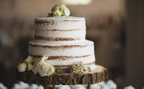 How To Choose The Right Cake For Your Unique Wedding Style