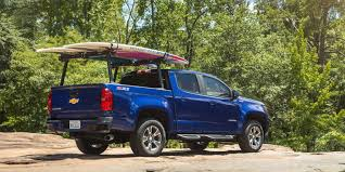 2018 Colorado Dartmouth New Chevrolet Colorado Vehicles For Sale Chevy Deals Quirk Manchester Nh 2018 4wd Lt Review Pickup Truck Power 2017 All You Need From A Scaled Down The Long History Of Offroad Performance Depaula Lifted Trucks K2 Edition Rocky Ridge V6 8speed Automatic 4x4 Crew Cab Richmond