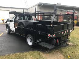 Kaffenbarger Truck على تويتر: