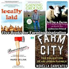 5 Audiobooks For Homesteading Inspiration - A Home Made From Scratch Food Trucks By Mark Todd Picture Books Pinterest Truck Vivian Howard Visits With Her Food And New Cbook Startup Business Plan Mplate Best Example Of How To Start Your A Got Smoke Bbq Events Catering Community Facebook Fire Truck The Rescue Little Bee Books Book Mobile Brings Out Craigs Bookworms Wednesdays Through Summer The Best 5 For Entpreneurs Floridas C Vibiraem Logo Food Truck Vai De Churros 21032016 Churros Cost Image Kusaboshicom Last Exit Park Uae Desnations New York Street Jacqueline Goossens Tom Vandenberghe Luk