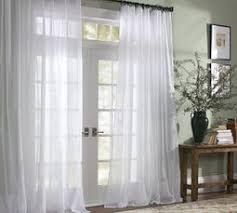 Curtains Window Blinds Sheer Curtains & Blockout Curtains