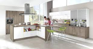 idee plan cuisine cuisines plan cuisine idee ouverte ilot idées pour la maison