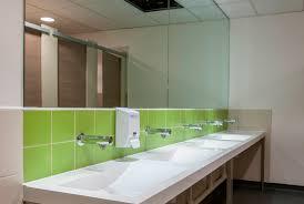 Franke Sink Bottom Grids by Franke Bespoke Miranit Washbasins Washroom Education
