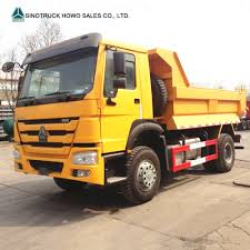 Dump Truck 7 Ton, Dump Truck 7 Ton Suppliers And Manufacturers At ...