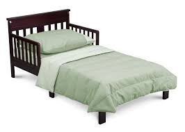Toddler Bed Mattress Topper by Scottsdale Toddler Bed Delta Children U0027s Products