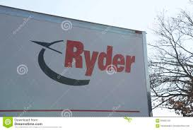 Sign On A Ryder Rental Truck Editorial Image - Image Of Payload ... Ryder Cancels Truck Rentals Amid Terrorist Threat News Journal Corgi Junior Leyland Trier Truck Rental Made In Gt Britain Inc Core Environmental Consultants Saddened As Van In Toronto Collides With Pedestrians Fox Lands On Beach Boardwalk Wedging Itself Between Two Ertl Rentals Intertional Pressed Steel Box 125 Scale Trucks For Rent Editorial Stock Image Image Of Mhattan Twitter Expanded Its Leasing And Rental Simplifies Process Tablet Apps Secret History Reflections Latin America Military San Francisco Causa May 19 2018 Stock Photo Royalty Free