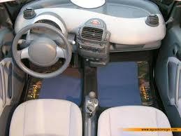 housse siege smart housse siege smart 100 images housse siège de voiture blanc