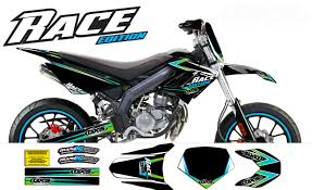 kit deco derbi senda xtreme kit déco derbi drd x treme gilera 2011 2013 abstract gxs