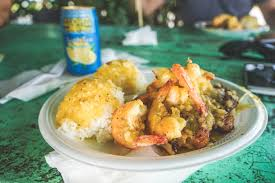 Famous Kahuku Shrimp In Kahuku, HI | To Travel: O'ahu, Hawai'i ... Food Truck On Oahu Humans Of Silicon Valley Plate Lunch Hawaiian Kahuku Shrimp Image Photo Bigstock Famous Kawela Bay Hawaii The Best Four Cantmiss Trucks Westjet Magazine Stock Joshuarainey 150739334 Aloha Honolu Hollydays Fashionablyforward Foodie Fumis And Giovannis A North Shore Must Trip To Kahukus Famous Justmyphoto Romys Prawns Youtube Oahus Haleiwa Oahu Hawaii February 23 2017 Extremely Popular