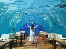 100 Conrad Maldive Chic Stay S Rangali Island S