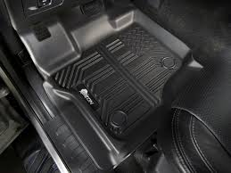Floor Liners | Bizon Truck Accessories Outland Automotive All Terrain Floor Liners Truck Console Beautiful Ac Fhdfb Map Book Lidded Storage Box Snowdiggercom The Garage Custom Car Mats Weather Semi Fit Heavy Duty Trimmable 5772 Interior Chevy Impala Floor Shift Cup Holders Gauges 6473 Oldsmobile Cutlass 442 Pontiac Gto Weathertech Allvehicle Fast Free Shipping Vaults Consoles Vaulting And Tactical Truck Center Console Interchangeable Ford F150 Forum Build Aftermarket Flooring Ideas Inspiration Organizer Husky Gearbox Boxes