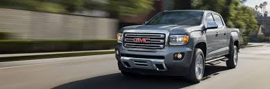 Mid Size Gmc Trucks - Mersn.proforum.co Us Midsize Truck Sales Jumped 48 In April 2015 Coloradocanyon 2017 Gmc Canyon Diesel Test Drive Review Overview Cargurus 2018 Ratings Edmunds The Compact Is Back 2012 Reviews And Rating Motor Trend Chevy Slim Down Their Trucks V6 4x4 Crew Cab Car Driver Gmc For Sale In Southern California Socal Buick Canyonchevy Colorado Are Urban Cowboys Small Pickup