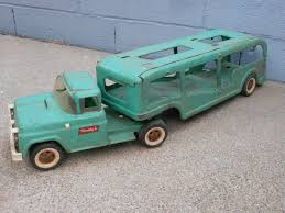 Metal Toy Truck- Buddy L 1950's. $45.99, Via Etsy. | Things I Like ... A Buddy L Fire Truck Stock Photo Getty Images 1960s 2 Listings Repair It Unit Collectors Weekly Vintage Buddy Highway Maintenance Wdump Bed Nice Texaco Tanker 1950s 60s Ebay Antique Toy Truck 15811995 Alamy Junior Line Dump 11932 Type Ii Restored American Vintage Large Oil Toy Super Brute Ems Truck 1990s Youtube Awesome Original 1960 Merrygoround Carousel Trucks Keystone Sturditoy Kingsbury Free Appraisals 1960s Traveling Zoo 19500 Pclick
