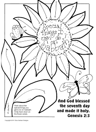 This Website Has Hundreds Of Beautiful Bible Based Coloring Sheets And Activity For Childrens