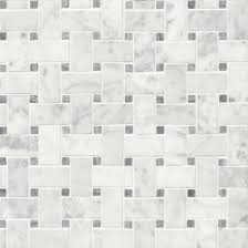 essex basket weave mosaic
