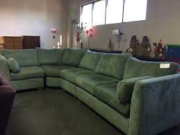 Sofa Mart Grand Junction Colorado by Habitat For Humanity Restore Of Mesa County Home Facebook