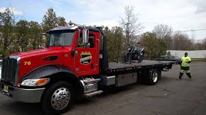 Towing Hillsborough, Bridgewater, Montgomery, Somerville NJ & I-78 ... Motorcycle Dolly Aw Direct Pokemon Snorlax Bed And Pokmon Things To Consider When Adding A Lift Kit Your Truck Scott Law Firm 10 Do With Dropped Liz Jansen Redline 2200hd 2200 Lb Electric Hydraulic Bike Atv The Carrier And Store Motorcycle Loaders Rampage Power Trailer Review Q Loaderrampwinch Load Mc Onto Pickup Truck Bed Wheel Chock Stand Mount Floor Towing Hydralift Lifts Shipping Transport Moverquest Moving Company