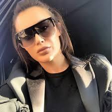 popular super flat top sunglasses buy cheap super flat top