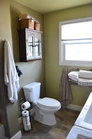 Menards White Subway Tile 3x6 by New 30 Bathroom Window Menards Design Decoration Of Curtains