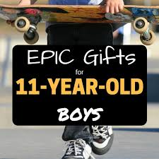 The Best Toys And Gift Ideas For 11 Year Old Boys I Uvilooncom