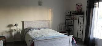 balades chambres d hotes la sarriette centre équestre et chambre d hôtes à eygalières