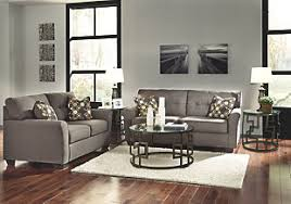 Home Decorating Idea With This Furniture Product