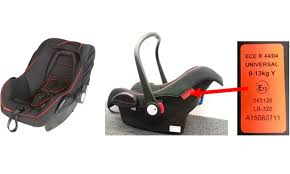 Infant Bath Seat Recall by Car Seat Recall Fisher Price Baby Car Seat U2013 Which News