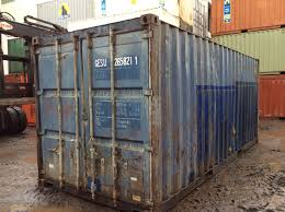 100 Shipping Container Cheap Used Sale Royal Wolf
