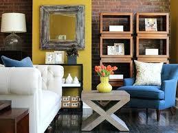 diamond furniture living room sets diamond furniture catalog discount furniture stores diamond furniture dining room sets