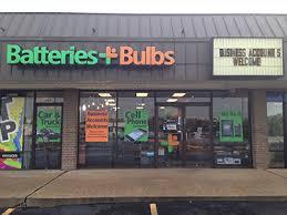san antonio batteries plus bulbs store phone repair store 144