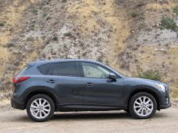 2013 Mazda CX-5 Kicks Compact Crossover Gas Mileage Higher Toyota Truck Fuel Economy Best Image Kusaboshicom Top 10 Trucks Video Review Autobytels Pickup In Ram 1500 Or 2500 Which Is Right For You Ramzone 2014 Hd 64l Hemi Delivering Promises The 2013 Honda Civic Ex Automatic Gas Mileage Advice To Reader Heavy Duty Diesel For Youtube Importance Of Having Running Boards On Your Suv What Need Know About Lowrollingresistance Tires Edmunds Game Nissan Rogue Btera Picks Big 5 Used Buys Autotraderca 2015 Chevy Colorado Gmc Canyon 20 Or 21 Mpg Combined 30 Days Of Camping In Your