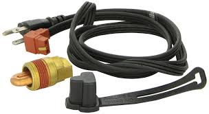 Zerostart 310-0002 Engine Block Heater, Engine Heaters - Amazon Canada Kubota Block Heater Kit Part 7000297 Amazoncom Subaru A09as100 Engine Automotive 2001 Dodge Cummins Block Heater Location Youtube Plug Installed In The Rear Bumper Honda Civic 2014 Ex Motor Vehicle Maintenance Zerostart 3100039 External Power Outlet Connected To Engine Heaters Of Cars Filesuzuki Grand Vitara With Heaterjpg Wikimedia Commons 37 Ways On How To Get The Most From This Plug In For Truck Chevrolet Ck 10 Questions Is Core Part Coolant Bypass Toyota Tacoma 19962015 Install Yotatech