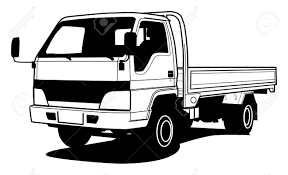 Delivery Light Truck Hand Draw Illustration Royalty Free Cliparts ... Delivery Truck Clipart 8 Clipart Station Stock Rhshutterstockcom Cartoon Blue Vintage The Images Collection Of In Color Car Clip Art Library For Food Driver Delivery Truck Vector Illustration Daniel Burgos Fast 101 Clip Free Wiring Diagrams Autozone Free Art Clipartsco Car Panda Food Set Flat Stock Vector Shutterstock Coloring Book Worksheet Pages Transport Cargo Trucking