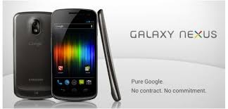 A History of Samsung s Galaxy Brand From the S1 to the Galaxy S4