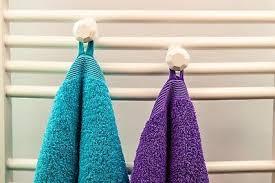 handtuchhalter für badheizkörper haken heizkörper ohne